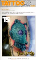 greedo_tattoosnob