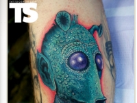 greedo_tattoosnob