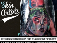 skin-artists