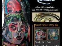tattoonow_evil