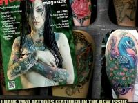tattoorevolutiontravisbroyles