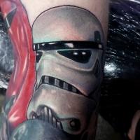 stormtrooper_ig-jpg